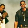 Will Smith Doğruladı: Bad Boys 3 Geliyor!