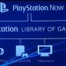 Playstation Now Oyunlarının Açılma Süreleri Azaldı