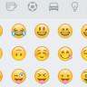 WhatsApp'a Sonunda Yepyeni Emojiler ve Emoji Grupları Geldi!