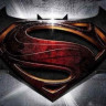 Batman v Superman'den Alev Alev Yeni Fragman!