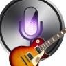 Siri'den Kusursuza Yakın ''Johnny B. Goode'' Performansı