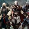 Ubisoft'tan Üzen Açıklama: Bu Sene Yeni Assassin's Creed Oyunu Beklemeyin