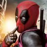 Veee Büyük Gün: Deadpool Sinemalarda!