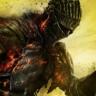 Bandai Namco, Dark Soul'un Hikayesini En İyi Şekilde Açıklayana 10 Bin Dolar Ödül Verecek