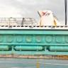 Türkiye'nin İlk Turistik Denizaltısı Nemo Seferlere Başlıyor