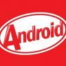 Android 4.4.3 Neler Getiriyor?