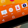 Sony'den Kullanıcılarına Özel Android Marshmallow Deneme Programı
