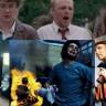 Zombilere Bakış Açımızı Değiştirmiş 5 Film