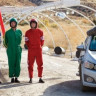 OK Go Grubunun Birbirinden Yaratıcı 5 Efsane Müzik Videosu