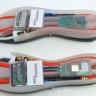 Akıllı Telefonunuzu Yürüyerek Şarj Etmenize Olanak Sunan Ayakkabı: InStep NanoPower!