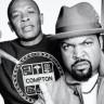 Apple Şimdi de Bir Çılgınlık Yapıp Dr. Dre İle Dizi İşine Giriyor!