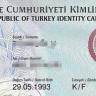 Türkiye'de Resmi Olarak Başlatılan Çipli Kimlik Kartı Sistemi Nedir?