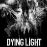 Dying Light'ın 10 Milyon Dolar Değerindeki Özel Paketi Satışa Çıktı!