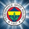 Fenerbahçe - Lokomotif Moskova Maçı, TRT Tarafından Ultra HD (4K) Kalitesiyle Yayınlanacak
