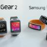 Galaxy Gear'ın Uyumluluk Listesi Yayınlandı