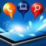 Google'ın 'Fiziksel Web' Özelliği Android'e Geliyor!