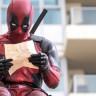 Deadpool Gişe Rekorunu Tokatladı!