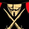 """""""Anonymous, Türkiye Emniyet Müdürlüğü'ne Kayıtlı Tüm Kimlik Bilgileri Hackledi"""" İddiası!"""