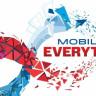 Mobil Dünya Kongresi'nde Kim, Ne Tanıtacak? Neler Göreceğiz?