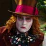 Johnny Depp ve Fantastik Film Severlerin Bayılacağı Alice Through the Looking Glass Filminin Fragmanı Yayımlandı!