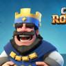 """Clash of Clans'ın Yapımcısının Yeni Oyunu """"Clash Royale"""" Yayınlandı!"""