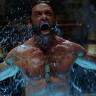 Deadpool'un Ardından Wolverine'in Yeni Filmi de ''R-Rated'' Olarak Geliyor!