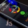 Türkiye'deki Galaxy S3'lere KitKat Gelmeyecek!