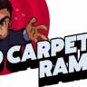 Leonardo DiCaprio'nun Oscar'ı Kazanmasına Yardımcı Olun!