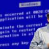 CEO'ların Utanç Anları: Teknolojik Ürün Tanıtımlarında Yaşanmış 5 Destansı Hata!