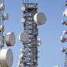 4.5G İçin Yerli Baz İstasyonları Üretiliyor!