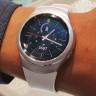 Samsung Galaxy S2 3G, eSIM Teknolojisini Barındıran İlk Akıllı Saat Oluyor!