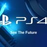 Playstation 4'e 1.70 Güncellemesi Geliyor