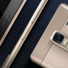 LG G5, Samsung'un 10 Yıl Önce Kullandığı Bang & Olufsen Ses Teknolojisine Sahip Olacak!