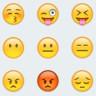 WhatsApp'ın Android Sürümüne 100'den Fazla Emoji ve Yeni Özellikler Eklendi