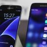 Ve Karşınızda Samsung Galaxy S7 ve S7 Edge!