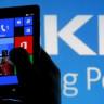 Nokia Telefon Piyasasına Dönme Konusunda Pek Aceleci Değil