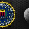 """Amerikan Vatandaşlarından Apple'a: """"FBI İstiyorsa Vereceksin Arkadaş!"""""""