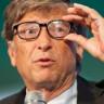 """Bill Gates'den Apple'a: """"FBI'ın Sana İşi Düşmüş, Geri Çevirmeseydin İyiydi!"""""""