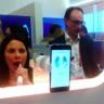 Oral-B, Akıllı Telefonların Kamerasını Kullanarak Çalışan Yeni Diş Fırçasını Duyurdu!