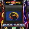 Yıllar Sonra Mortal Kombat'taki Gizli Menüler Ortaya Çıkarıldı!