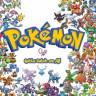 İnteraktif Holografik Pokemonlar İle Tanışın