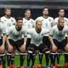 PES'in Lisans Sorunu ''Euro 2016'' Ek Paketinde de Devam Ediyor