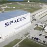 SpaceX Bu Gece Bir Roket Daha Fırlatacak!