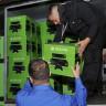 Xbox One Satışları Nasıl Gidiyor?