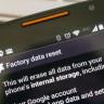 Android Cihazlar Döküldü: Samsung Donanım Hatalarında Lider!
