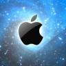 En Sadık Müşteri Anketinin Kazananı Apple Oldu!