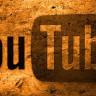 YouTube, Video Yayıncıların İşini Kolaylaştıracak Yeni Özelliğini Duyurdu!