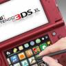 Nintendo'ya Büyük Şok: 3DS Tüm Hesapları Altüst Etti!