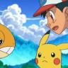 Nintendo, Pokemon Sun and Moon Oyununu Resmi Olarak Duyurdu!