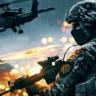 Battlefield 5 Birinci Dünya Savaşı'nda Geçebilir!!